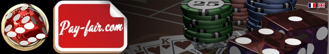 Online Casino Bonus & Free Spins News | No Deposit Required